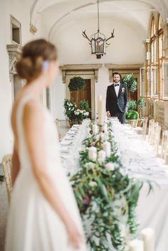 Wedding in Prague Elope Wedding, Destination Wedding, Wedding Dresses, Editorial 2017, Wedding Planner, Model, Fashion, Bride Dresses, Wedding Planer