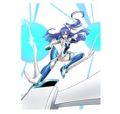 File:Character tubasa 02.png
