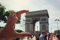 5 Tips I Wish I Knew Before Studying Abroad