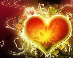 passionate heart - Google Search