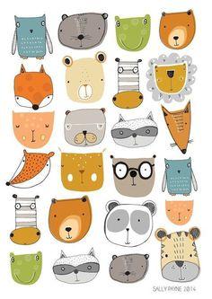 #WALLPAPER GRATIS super carino per il tuo telefono adorato! (•◡•) Tante altre idee cool per le mamme sul sito ❤️ mammabanana.com ❤️