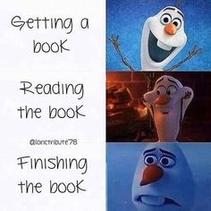 219 awesome Books and Fandoms images | Libros, Books to Read