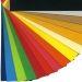 Science Fair: Paper Chromatography
