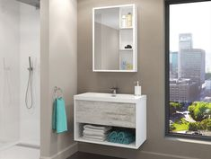 Shop online for Traditional, Transitional, Modern 24 Vanity, Bath Fixtures, Modern Contemporary, Tub, Traditional, Mirror, Bathrooms, Niches, Contours