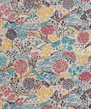 Sabrina D Tana Lawn Cotton