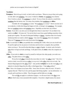 Worksheet Learning English Worksheets For Adults english comic books and we on pinterest free printable worksheets for esl teachers tutors