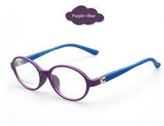 ราคาแว่นตาปรับแสง    คอนแทคเลนส์ สายตา สั้น แบบ สี จำหน่ายแว่น Rayban ราคา กรอบแว่นสายตาราคาถูก เลนส์ปรับแสงออโต้ เลนส์กรองแสงคอมพิวเตอร์ แว่นตากันแดดราคาส่ง แว่นตา Rayban ผู้ชาย ปรับขาแว่น เรย์แบน Aviator แท้  http://www.xn--12cb2dpe0cdf1b5a3a0dica6ume.com/ราคาแว่นตาปรับแสง.html
