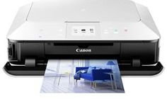 Canon PIXMA MG6360 Driver Download Reviews- Exhibiting another stylish style promptly accessible in white and furthermore dark, and additionally a 3.5″ Touch Display, the MG6360 is ideal for any office or home. On the off chance that you are asking for its printing quality, at that point you could see to it that this printer …