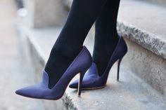 shoes: elizabeth & james. eatsleepwear.com