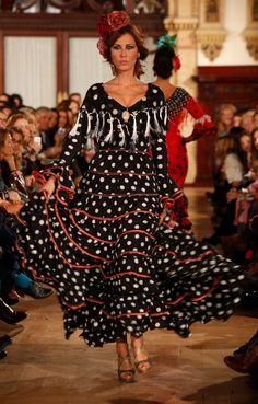 Wappíssima - We love flamenco 2013 - Pol Núñez - I edición. WLF