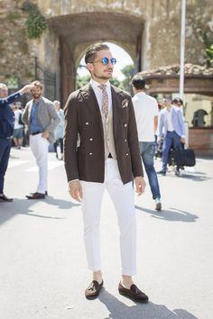 Style preppy men classy New Ideas