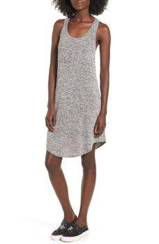 Women S Clothing Clearance Nordstrom Rack Nordstrom Dresses