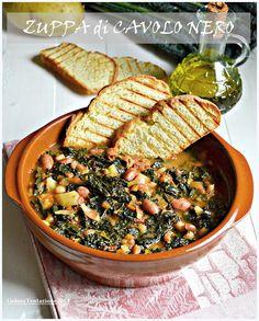 GOLOSA TENTAZIONE... Muesli, Vegan Life, Tasty, Bread, Healthy, Food, Winter Time, Granola, Brot