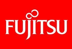 Fujitsu vient de pulvériser tous les records en matière de transmission sans fil, en atteignant un débit de 56 gigabits par seconde. Impressionnant, non ?