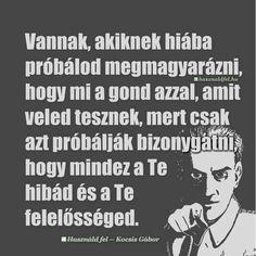 Sentences, Quotations, Messages, Facebook, Feelings, Memes, Happy, Quotes, Life