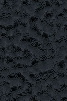 iPhone Background - Chipboard This iPhone Background wallpaper) is released under a Creative Commons license. Pattern Texture, 3d Texture, Texture Design, Surface Pattern, Textures Patterns, Color Patterns, Fabric Patterns, Tattoo Studio, Raven Color