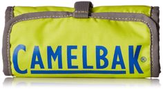 Camelbak Bike Tool Organizer Roll Lightweight Bag -- This is an Amazon Affiliate link. Click on the image for additional details.