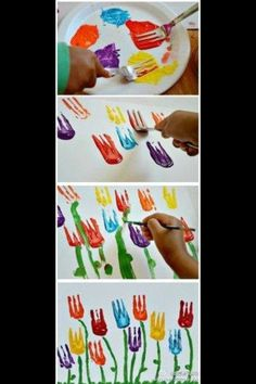 Great idea for kids