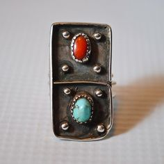 Native+American+Ring+#4087+from+Austin+Fine+Jewelry+for+$59.00