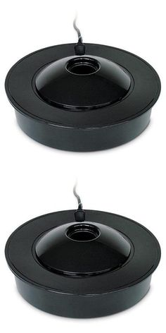 Outdoor Fountains 20507: Kandh Pet Products Thermo-Pond Heater -> BUY IT NOW ONLY: $46.99 on eBay!