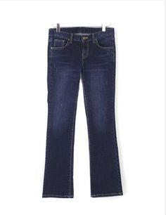 크로이.pants