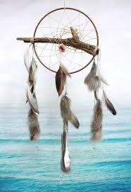 driftwood dream catcher - Google Search