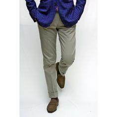 http://chicerman.com  ringjacket:  trousers model s-166 cotton #RingJacket  #menshoes