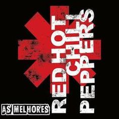 Baixar Red Hot Chili Peppers - As Melhores