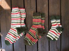 Socks for Christmas Socks, Christmas, Products, Fashion, Xmas, Moda, Fashion Styles, Weihnachten, Hosiery