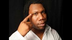 #Happy #Friday | #KRSOne #Quote On #Music, #Knowledge And #HipHip  #rap  #NewYork #BDP #東京  #KRS1 #TGIF #HappyFriday #FF #quotes
