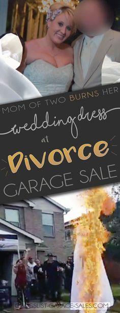 63 Best Garage Sale Finds images in 2019 | Garage sale finds
