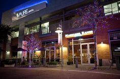 Margarita Ranch Relocates to Las Colinas and Makes Way for Herrera's at Mockingbird Station  - City of Ate