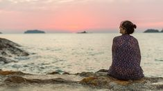 8 Obvious Signs You Aren't Taking Care Of Yourself (And How To Get Back On Track)