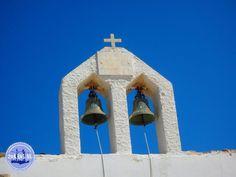 Rondreis Kreta Griekenland griekse-eilanden-bezoeken-met-de-boot-29 Home Decor, Decoration Home, Room Decor, Home Interior Design, Home Decoration, Interior Design