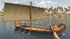 ancient greek ship art | Product Categories:
