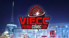 In nur mehr zwei Wochen - am 17. und 18. November - findet die Vienna Comic Con 2018 (VIECC18) statt. Hier findet ihr alle Infos, wo sich mein Stand befindet und was sich dort so tut - etwas darf ich euch schon verraten, dieses Jahr wird es erstmals ein Gewinnspiel geben! November, Comic, Games, Comic Book, Cartoon, Comics