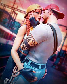 30 Cute Fortnite Couple Ideas In 2020 Fortnite Epic Games Fortnite Gaming Wallpapers