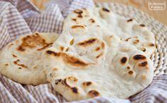 Mashed Potatoes, Bread, Cookies, Ethnic Recipes, Desserts, Pierogi, Food, Whipped Potatoes, Crack Crackers