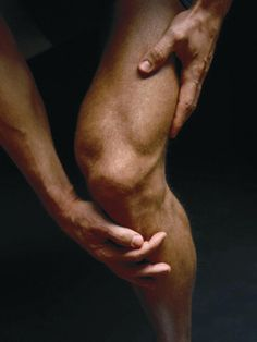 Physical Therapy Postoperative Rehabilitation Protocols