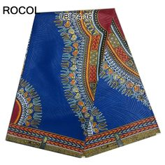 Find More Fabric Information about LBL24 16 Nigerian Real Wax African Print , Holland/Dutch wax print fabric Super Wax Java Print, 100% cotton 6yards free shipping,High Quality cotton bath,China cotton swimsuit Suppliers, Cheap cotton cloth from ROCOL on Aliexpress.com