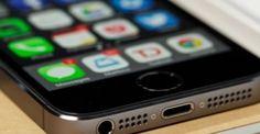 JailBreak'li #iPhone'lara büyük tuzak !