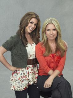 Jennifer Horton Days Of Our Lives Hairstylegalleriescom Soap Opera Stars, Soap Stars, Brady Family, Kate Mansi, Life Cast, Life Tv, Middle Aged Women, Days Of Our Lives, All About Time