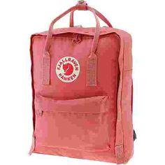 fb938a6822af9 FJÄLLRÄVEN Rucksack Kånken Daypack dalia im Online Shop von SportScheck  kaufen