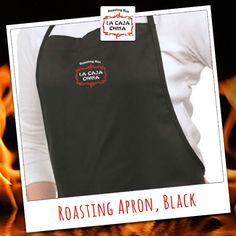 Apron Pockets, Campaign, Medium, Cooking, Crates, Cuisine, Kitchen, Brewing, Kochen