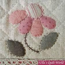 Resultado de imagem para pinterest patchwork japones