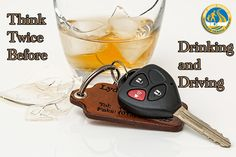 Make no mistake, driving under the influence charges are serious and have implications for years. DUI can be charged for alcohol or for drug use. By operating a vehicle on Virginia highways, you. Apple Whiskey, Whiskey And You, Auto Insurance Companies, Car Insurance, Fun Drinks, Alcoholic Drinks, Whiskey Chicken, Whiskey Old Fashioned, Schmuck
