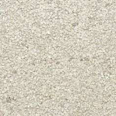 Graphite Wallcoverings (GRA3104)
