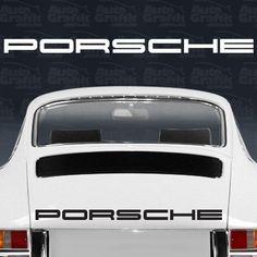 White 911 993 Gold Bbs Lm Porsche Pinterest Porsche