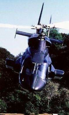 Airwolf - One of my favorite TV shows from my childhood. Stringfellow Hawke inspired me to be a helicopter pilot. Best Helicopter, Military Helicopter, Military Aircraft, Helicopter Pilots, Gi Joe, Drones, 80 Tv Shows, Old Tv, Classic Tv