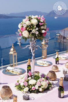 Louise & Ben: the Reception - FABIO ZARDI Event & Wedding DesignFABIO ZARDI Event & Wedding Design